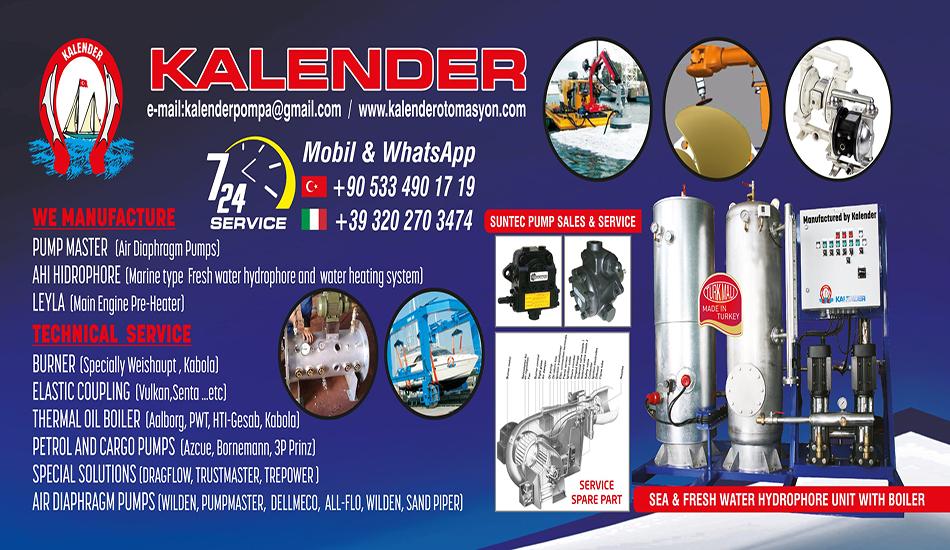 slider-01