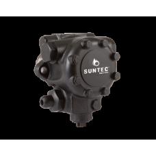 SUNTEC E-1069